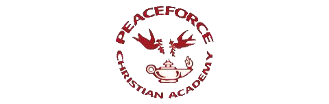 Peaceforce Christian Academy